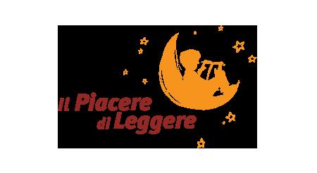 11_LOghi