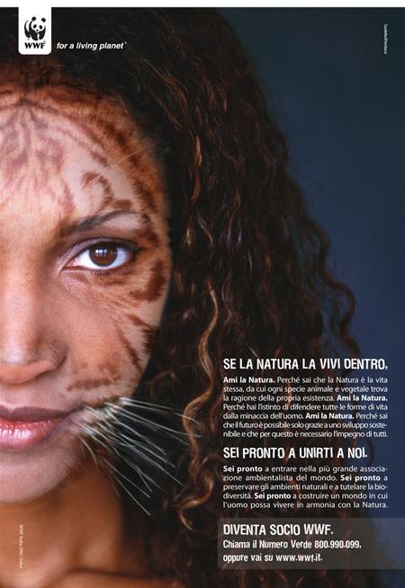 WWF_adulti_annuncio