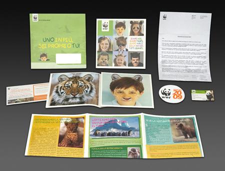 WWF_juniormailing