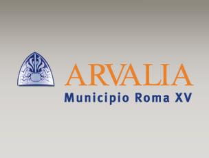 Arvalia News – Comune di Roma