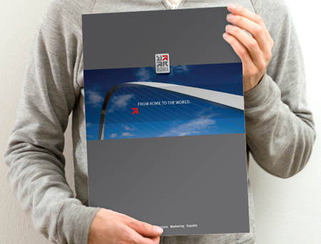 rome_brochure