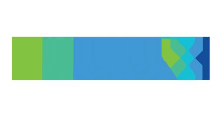 Logo Rocografica