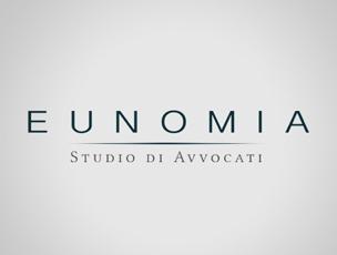 Eunomia Studio