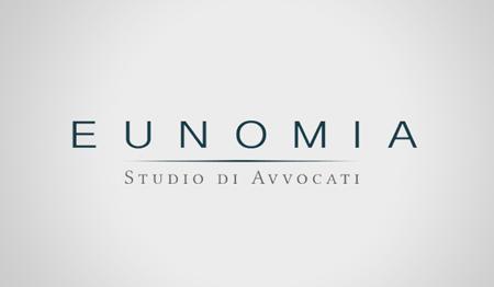 Logo_eunomia