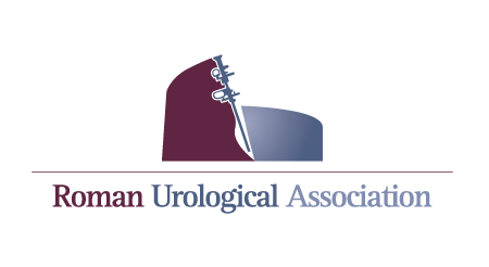 Roman Urological Association