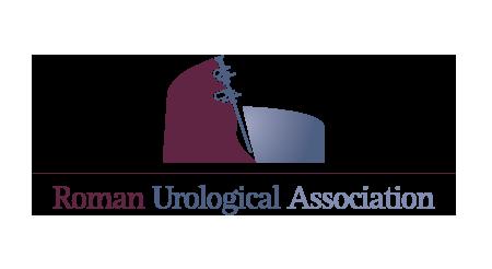 logo_RUA
