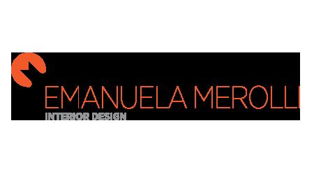 logo_Merolli