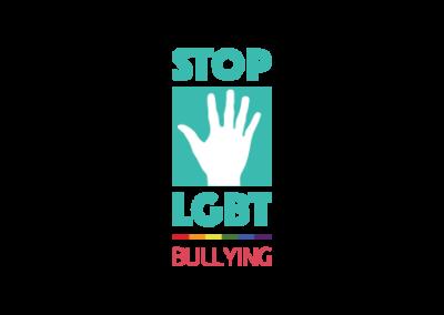 36_logo_LOGHI-STOP-LGBT