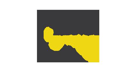 42_logo_Zontainfissi