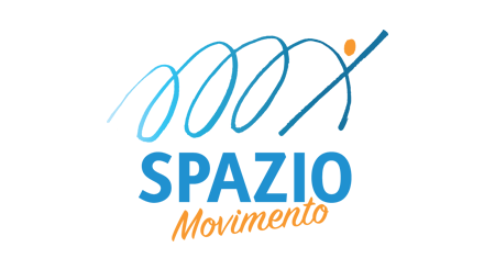 45_logo_spazio_movimento