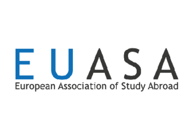 EUASA-Logo_pic