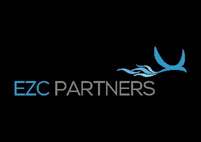 Logo_EZC_&_Partners_RGB_pic