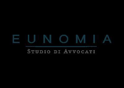 Logo_Eunomia_colore_WEB_pic