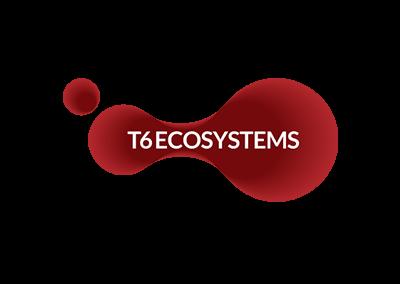 Logo_T6-Ecosystem2018_RGB_pic