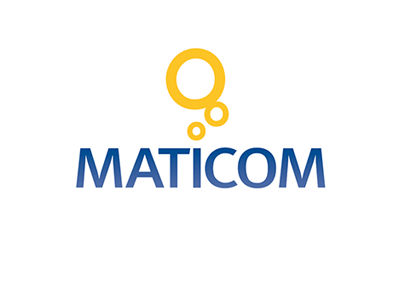 logo_Maticom