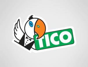 Tico – Promozione 2018