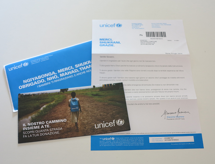 Unicef_DM__2014_2