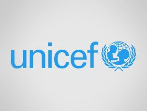 Unicef Italia