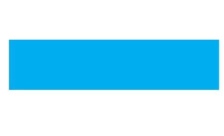 unicef01