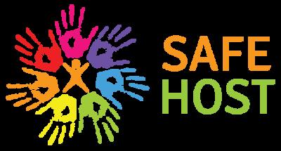 logo-SAFEHOST_oriz