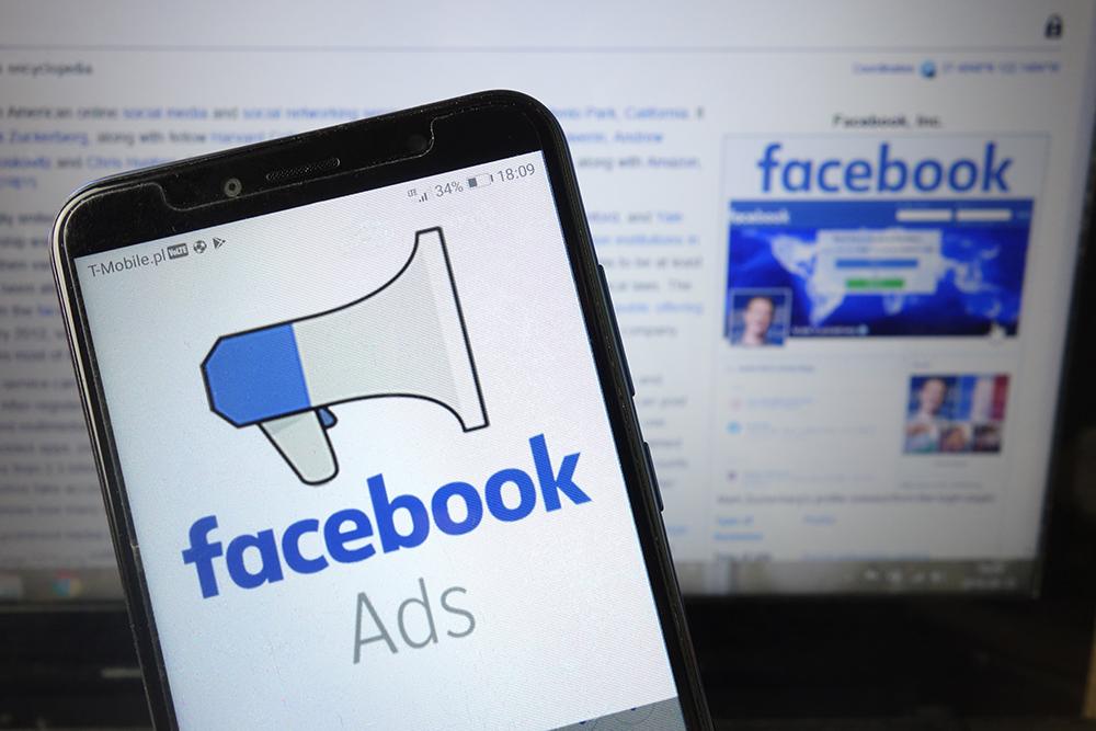 Facebook ed Instgram ADS: cosa sono e come possono aumentare le conversioni