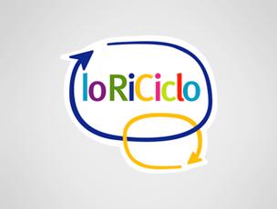 IoRiciclo – Comune di Nettuno