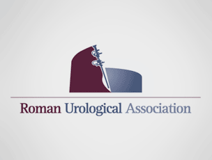 Roman Urological Association – Websiete