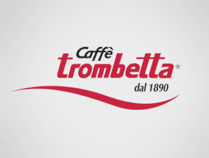 Caffè Trombetta – Website