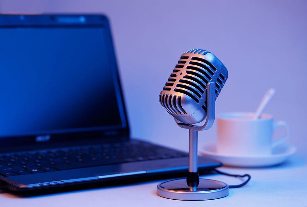 Campagne integrate web e radio: la soluzione perfetta per ogni brand